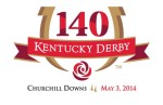 Kentucky_Derby_2014